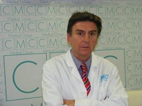 dr. jos crdoba