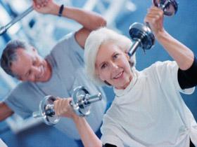 obesidad y menopausia
