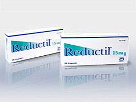 reductil-splash