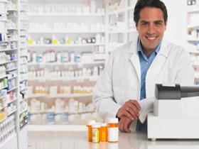 farmaceutico 1