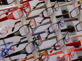 gafas-expo-optica
