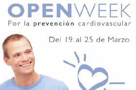 openweek2